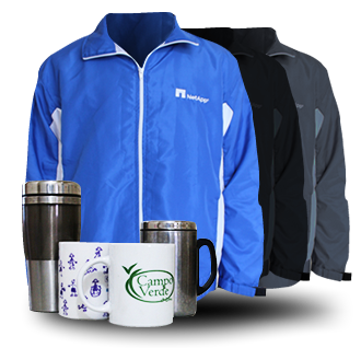 Corporate Giveaways Items